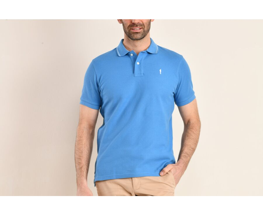 Rydge French Blue