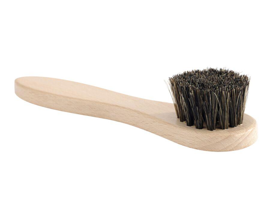 Waxing Brush