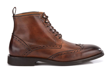 Boots shoes for men Bexley