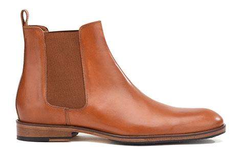 Driver shoes for men Bexley