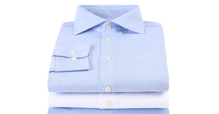 Men's Shirts 100% cotton