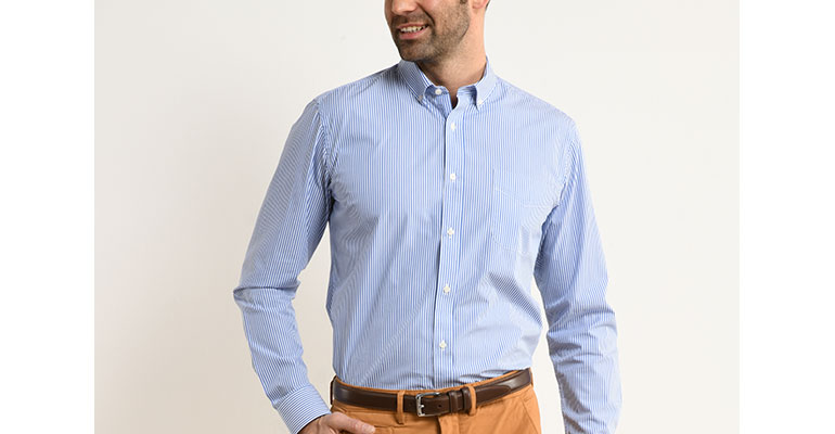 Shirts for mens